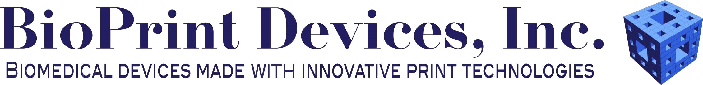 bioprintdevices-logo